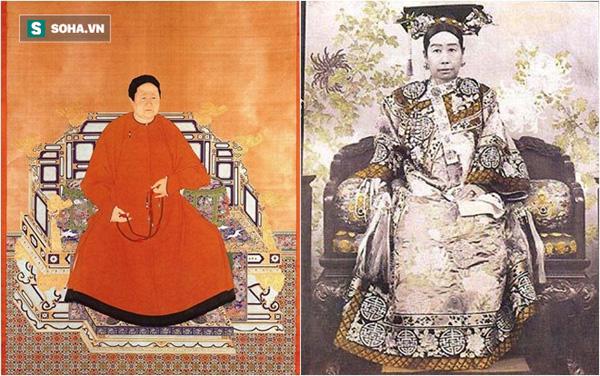 Thái hậu nhà Thanh mất 37 năm không ai dám chôn cất: Vua không cho hạ táng vì 1 lý do-3