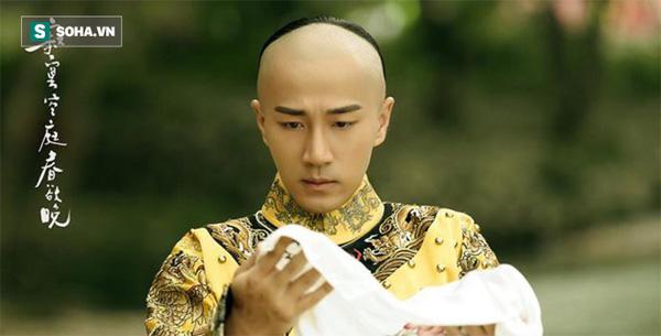 Thái hậu nhà Thanh mất 37 năm không ai dám chôn cất: Vua không cho hạ táng vì 1 lý do-5