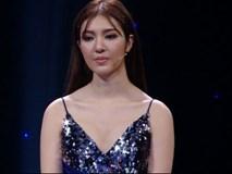Chuyện lạ đời: Hoa hậu tham gia show hẹn hò nhưng lại bị từ chối thẳng thừng vì