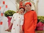 Lần đầu kể xấu chồng, Phan Như Thảo vạch tội ông xã đại gia là người khiến cô tập thể dục miệt mài mà vẫn béo-5