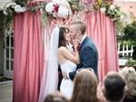 Nam thanh niên 17 tuổi kết hôn với cụ bà 51 tuổi 18 năm trước giờ ra sao?-6
