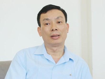 Trưởng ban Nội chính Sơn La: Chưa bố mẹ nào gửi đơn minh oan cho con