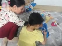 Vụ bé gái 5 tuổi nghi bị gã xe ôm xâm hại trong phòng trọ: Hội Bảo vệ Quyền trẻ em TP.HCM vào cuộc