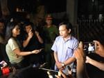 Thủ tướng yêu cầu Bộ Giáo dục thông tin xử lý thí sinh Hà Giang được nâng điểm-2
