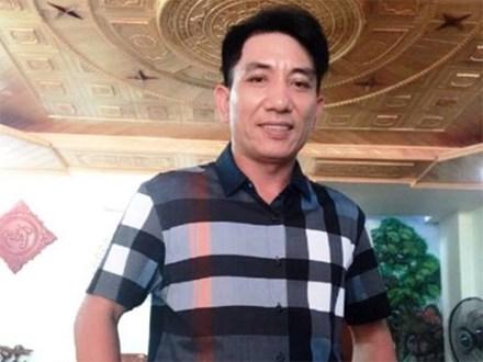 12,5 năm tù giam cho cựu thượng tá công an cùng 3 đồng phạm dâm ô tập thể nữ sinh lớp 9 ở Thái Bình