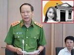 Bộ CA tiết lộ đã phát hơn 7.000 tờ rơi ngay sau khi cô gái giao gà ở Điện Biên mất tích-3