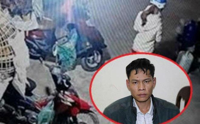Bộ CA tiết lộ đã phát hơn 7.000 tờ rơi ngay sau khi cô gái giao gà ở Điện Biên mất tích-1
