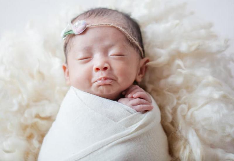 Hình ảnh xinh xắn của con gái Khánh Thi khiến ai cũng ngỡ ngàng-12