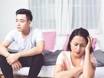 Chồng ghen tuông không ngừng đay nghiến chuyện cũ của vợ, nhưng đến khi nhận được