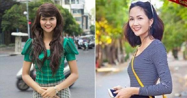 Cuộc sống của HHen Niê thay đổi thế nào kể từ khi trở thành Hoa hậu?-1