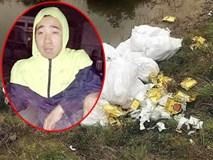 Bất ngờ về chân dung của kẻ điều hành đường dây nửa tấn ma tuý vừa bị bắt tại Nghệ An