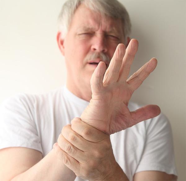 11 dấu hiệu cảnh báo bệnh tuyến giáp: Nếu không chú ý can thiệp sớm sẽ rất nguy hiểm-11