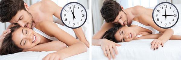 11 dấu hiệu cảnh báo bệnh tuyến giáp: Nếu không chú ý can thiệp sớm sẽ rất nguy hiểm-12