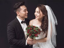 Hot beauty blogger 900.000 follow thổ lộ những tâm tư chưa từng có trong ngày cưới, chú rể là một nhân vật vô cùng đặc biệt