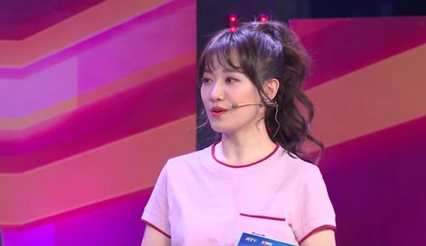 Em gái Hari Won lên truyền hình nhưng nhan sắc một trời một vực với chị gái mới là điều đáng nói-1