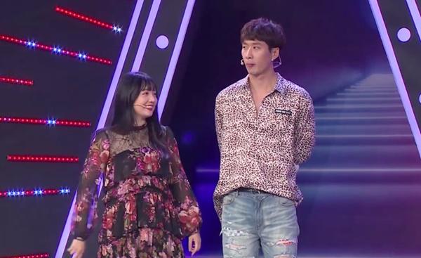 Em gái Hari Won lên truyền hình nhưng nhan sắc một trời một vực với chị gái mới là điều đáng nói-2