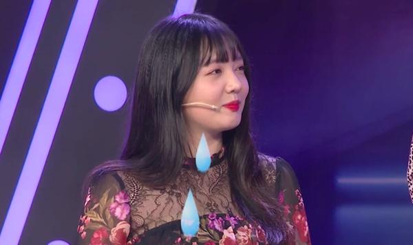 Em gái Hari Won lên truyền hình nhưng nhan sắc một trời một vực với chị gái mới là điều đáng nói-3