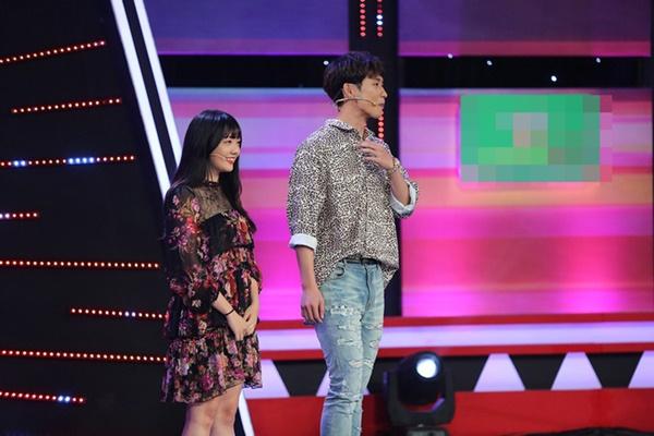 Em gái Hari Won lên truyền hình nhưng nhan sắc một trời một vực với chị gái mới là điều đáng nói-4