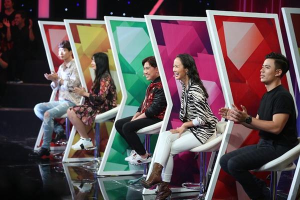 Em gái Hari Won lên truyền hình nhưng nhan sắc một trời một vực với chị gái mới là điều đáng nói-8