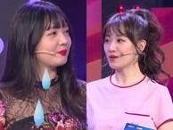 Em gái Hari Won lên truyền hình nhưng nhan sắc 'một trời một vực' với chị gái mới là điều đáng nói