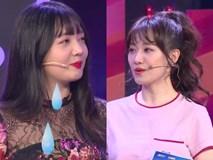 Em gái Hari Won lên truyền hình nhưng nhan sắc