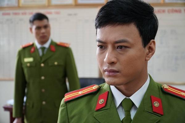 Hồng Đăng: Tôi và Hoàng Thùy Linh không có cảnh nóng nào cả-1