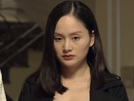 Khán giả tò mò cực độ về chiếc váy của 'Nàng dâu order' Lan Phương: Hở hang thế nào mà bị bà nội nói thế này?