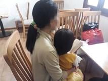 Bé gái gần 3 tuổi ở Sài Gòn nghi bị ông lão 70 tuổi xâm hại
