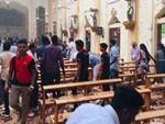 Tỷ phú giàu nhất Đan Mạch mất đi 3 người con trong vụ nổ bom liên hoàn ở Sri Lanka, giật mình với bức ảnh cuối cùng như một điềm báo-5