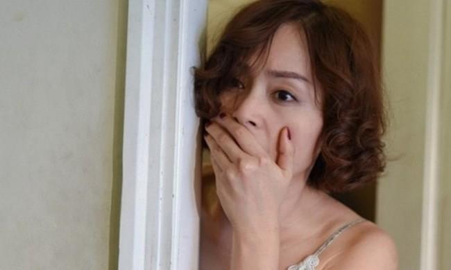 Khi mẹ con nhà hàng xóm mang tờ siêu âm tới bắt vạ, cả nhà chồng tôi điêu đứng vì chuyện không thể ngờ được - ảnh 2