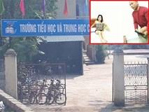 Vụ cô giáo 'chữa sốt rét' trong nhà nghỉ ở Lạng Sơn: Đệ đơn ra tòa