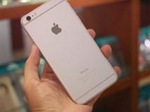 Sau 4 năm, iPhone 6 đã 'chết' tại Việt Nam