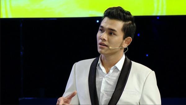 Bạn trai cũ Sĩ Thanh - Bác sĩ đẹp trai nhất Việt Nam gây phẫn nộ vì chửi thề, bị Phi Thanh Vân mắng tại chỗ-7