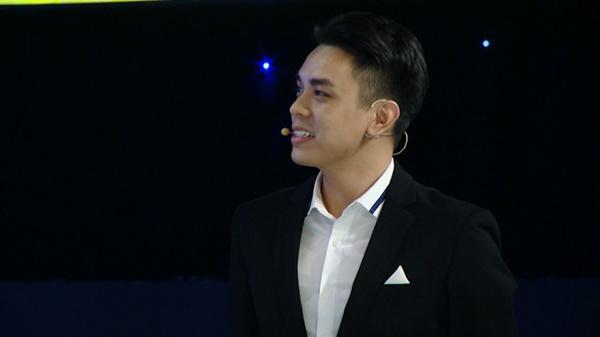 Bạn trai cũ Sĩ Thanh - Bác sĩ đẹp trai nhất Việt Nam gây phẫn nộ vì chửi thề, bị Phi Thanh Vân mắng tại chỗ-11