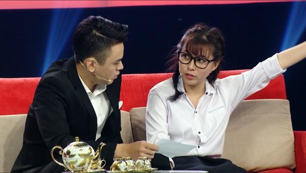 Bạn trai cũ Sĩ Thanh - Bác sĩ đẹp trai nhất Việt Nam gây phẫn nộ vì chửi thề, bị Phi Thanh Vân mắng tại chỗ-12