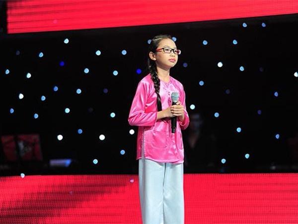 Johnny Trí Nguyễn, bé Xuân Mai, Phương Mỹ Chi lột xác gây sốc: Ai rồi cũng phải lớn và già đi-5