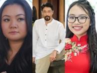 Johnny Trí Nguyễn, 'bé' Xuân Mai, Phương Mỹ Chi 'lột xác' gây sốc: Ai rồi cũng phải lớn và già đi