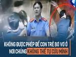 VKS phê chuẩn lệnh khởi tố bị can Nguyễn Hữu Linh-3
