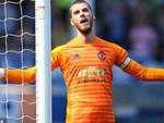 Man Utd thua đậm Everton: HLV Solskjaer đã hết phép-4