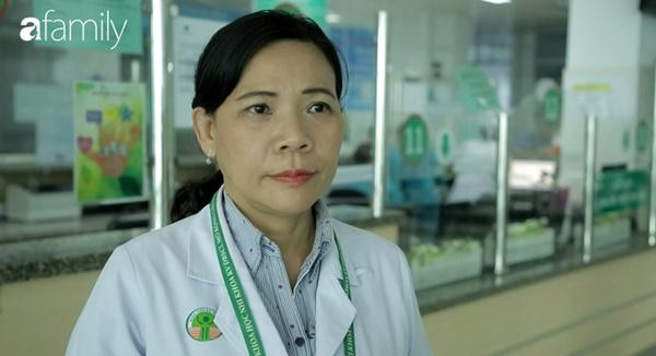 Chất lượng không khí Việt Nam ô nhiễm báo động: Đeo khẩu trang không mấy tác dụng-8