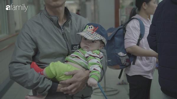 Chất lượng không khí Việt Nam ô nhiễm báo động: Đeo khẩu trang không mấy tác dụng-10