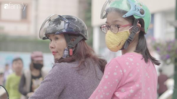 Chất lượng không khí Việt Nam ô nhiễm báo động: Đeo khẩu trang không mấy tác dụng-11
