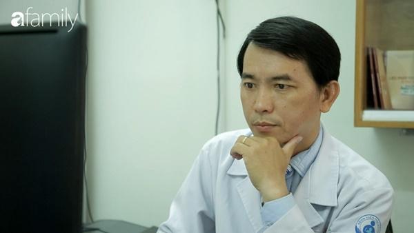 Chất lượng không khí Việt Nam ô nhiễm báo động: Đeo khẩu trang không mấy tác dụng-22