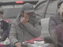 Chất lượng không khí Việt Nam ô nhiễm báo động: Đeo khẩu trang không mấy tác dụng