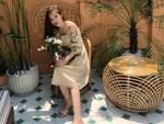 Vợ cũ Lâm Vinh Hải tung ảnh nóng, khoe cuộc sống hạnh phúc bên người yêu-12