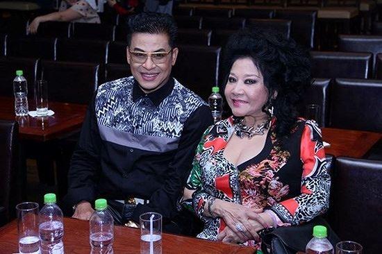 MC Thanh Bạch và bà chủ Thuý Nga sau 9 lần làm đám cưới giờ thế nào?-3