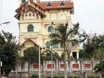 Đại gia Việt mua đội bóng Châu Âu: Vợ á hậu, quản khách sạn Sheraton Hà Nội-4