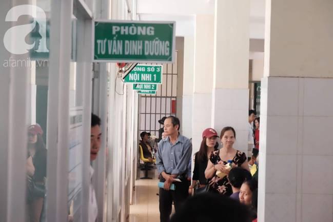 Sự thật đau lòng ở Đắk Lắk: Cả tỉnh chỉ có 3 nơi lọc thận, có ca chết thì mới thế người khác vào được-4
