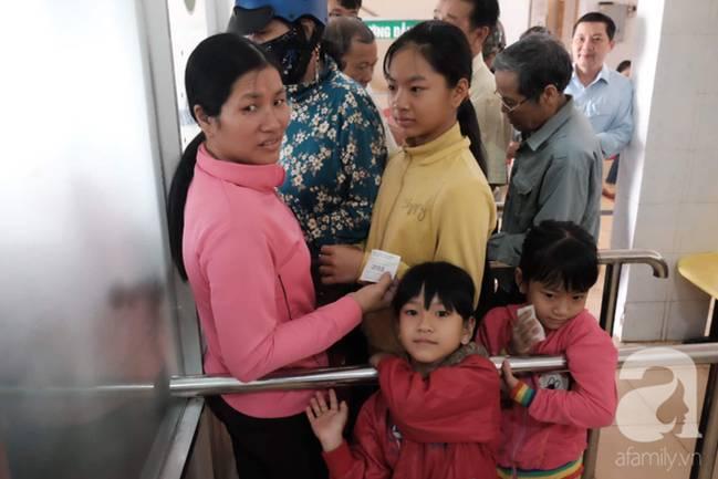 Sự thật đau lòng ở Đắk Lắk: Cả tỉnh chỉ có 3 nơi lọc thận, có ca chết thì mới thế người khác vào được-8