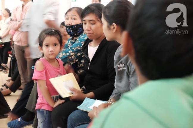 Sự thật đau lòng ở Đắk Lắk: Cả tỉnh chỉ có 3 nơi lọc thận, có ca chết thì mới thế người khác vào được-12
